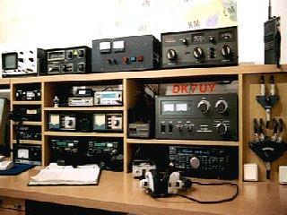 DK7UY_equipment